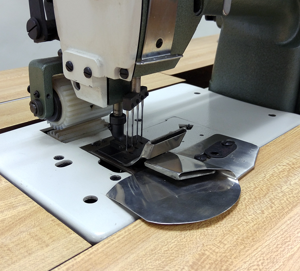 needle sewing machine for sale